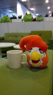 300px-Coco Bird