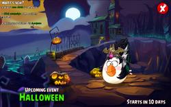 ABEpicEvent10 (Halloween)