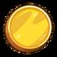 ABStella Coin