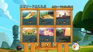 Angry Birds Toons S1 V1 Scene Selection 21