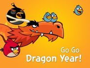 Angry birds dragon year-300x225