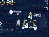 Cloud City 4-39 (Angry Birds Star Wars)