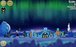Screenshot 2014-12-24-11-19-35