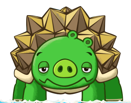 File:TurtlePig.png