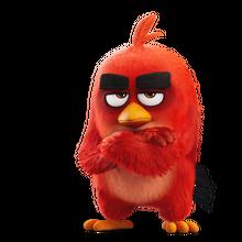 The Angry Birds Movie 2 Gallery Angry Birds Wiki Fandom
