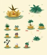 Angry-birds-action-concept-art-1-r471x