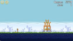 AngryBirds1-17