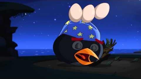 Damu111/Final de Temporada en Angry Birds Toons, votacion, y dos peliculas por discutir