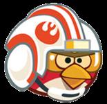 Luke helmet