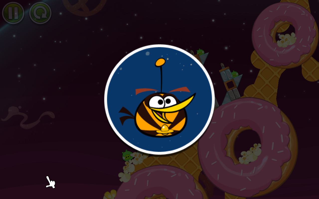image obspace png angry birds wiki fandom powered by wikia