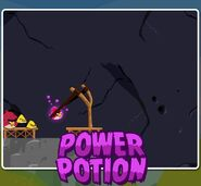 Potion 2