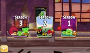 SeasonsTemps