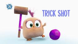 Trick Shot TC