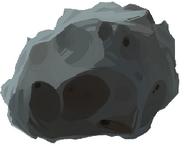 Астероид 2
