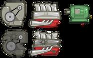 Моторчики