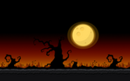 212px-Trick or Treat World