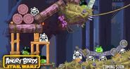 Angry-Birds-Star-Wars-Return-of-the-Jedi-Moon-of-Endor-Leaked-Image