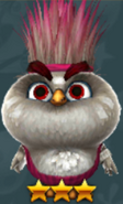 Angry Birds Evolution Otis4
