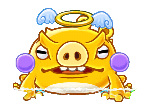 File:Angry Birds Fight! - Monster Pigs - Extra Love Pig.png