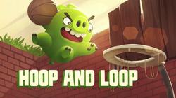 P4HoopLoop0