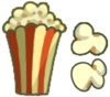 Seasons Popcorn