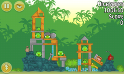 Bad Piggies 20-10
