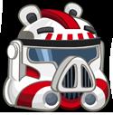 Clone Troopers 5