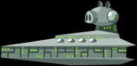 Cruiser