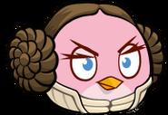 http://es.angrybirds.wikia.com/wiki/Archivo:LeiaOrgana