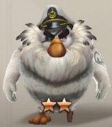 Капитан Дрозд 01.JPG