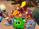 Заводной рыцарь
