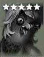 Angry Birds Evolution Thrash Portrait Beta