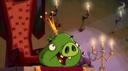 Angry Birds Toons 40 Jingle Yells.avi snapshot 00.23 -2013.12.16 01.18.46-
