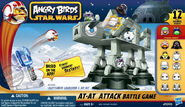 Hasbro-star-wars-angry-at-at-attack-game