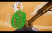 Matilda-angry