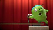 Piggy Dive-11