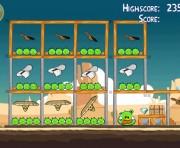 Angry-Birds-Golden-Egg-Level-18-180x148