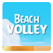Beach Volley-1-