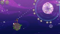 Cosmic Crystals 7-5