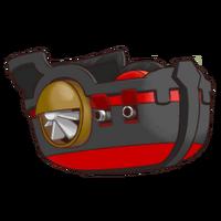Hull 005 icon
