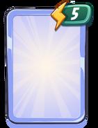 Level 5 - Azure