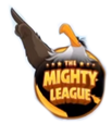 Mighty League