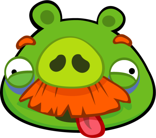 File:AB Classic Character MoustachePig TongueOut.png