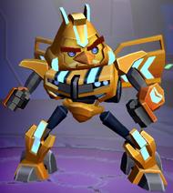 Energon Bee3
