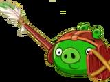 Свиностраж