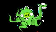 640px-150px-Octopig