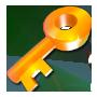 ABAction Key