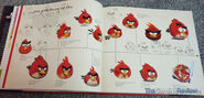 Angry-Birds-Hatching-a-Universe-Red