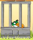 Angry-birds-0182-boomerang-bird-cage