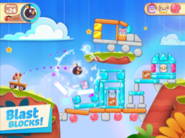 Angry Birds Casual1